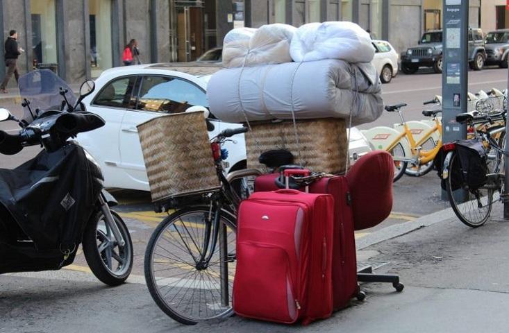 транспорт на пиано