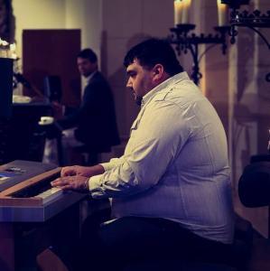 Piano Trans